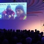 Keynote speech Hamburg 2 (3)
