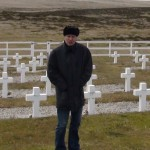Steve in the Falklands 2103 (3)