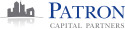 Patron Capital Partners Logo - Colour (2)