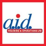 Aid Training and Operations