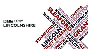 BB RAdio Lincolnshire