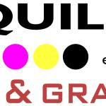 McQuillan Signs & Graphics