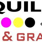 McQuillan Signs & Graphics